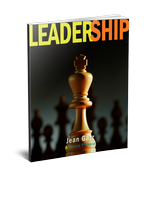 Jean-Leadership